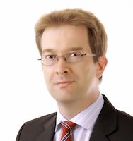 Bernhard Gödde